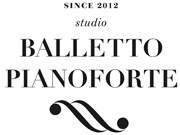 Studio Balletto & Pianoforte